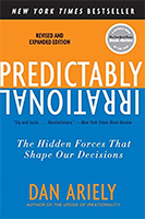 book-predictably-irrational
