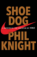 book-shoe-dog