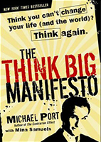 book-think-big-manifesto