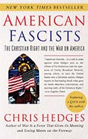 book-american-fascists