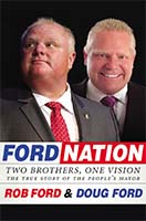 book-ford-nation