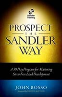 book-prospects