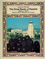book-great-books-of-hashish