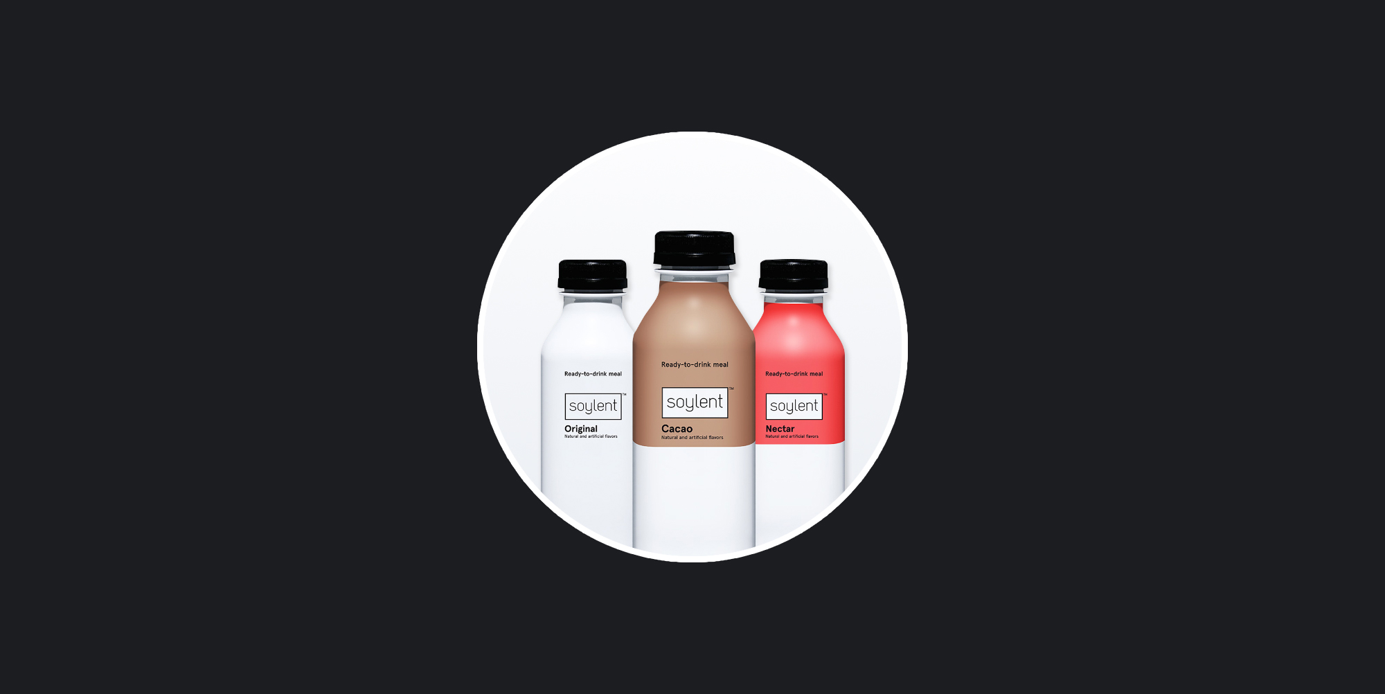 Soylent: Making lasting improvements