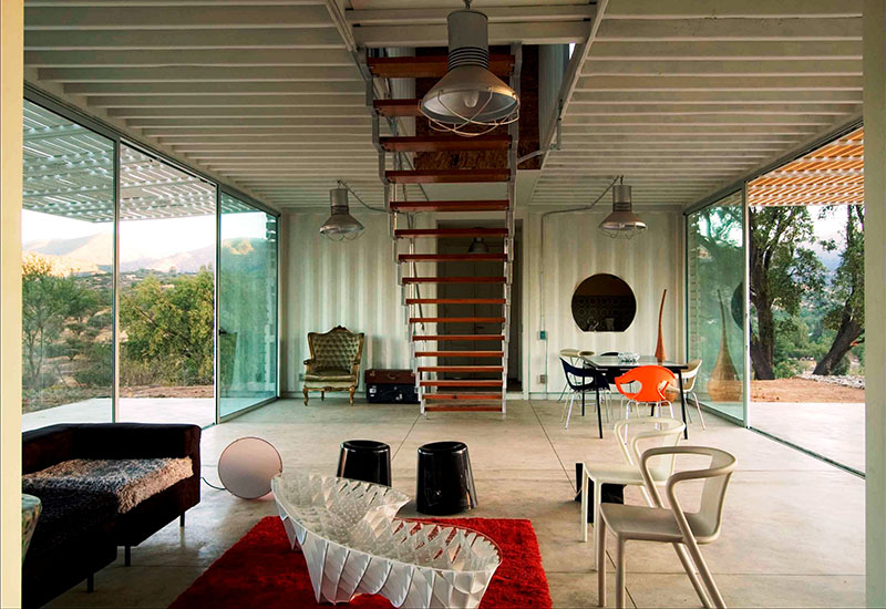 shipping-container-homes-06
