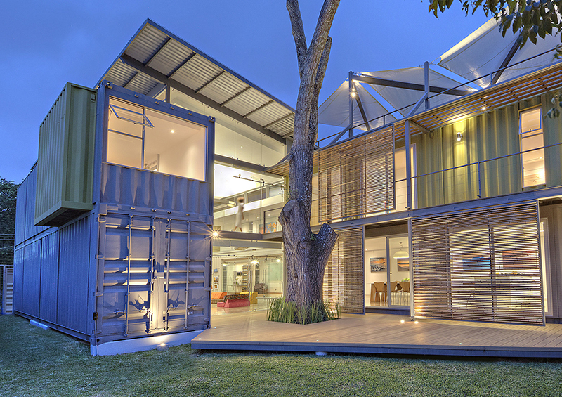 shipping-container-homes-09