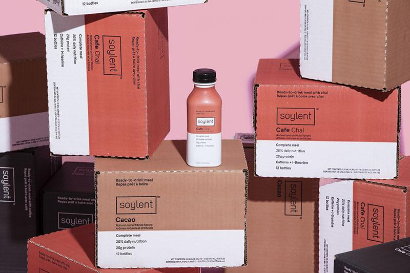 soylent-bottles-02