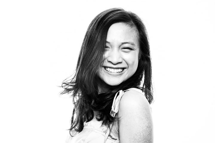 Jenn Nguyen
