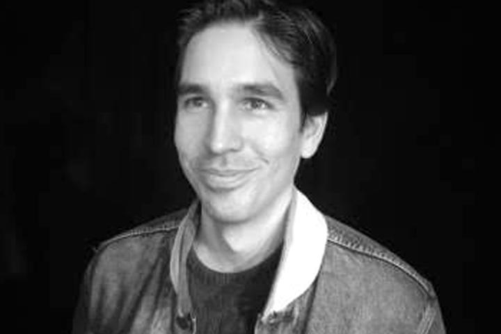 Peter Sugawara